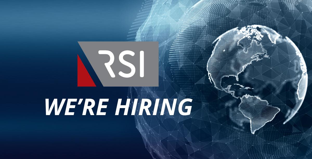Careers We Re Hiring Rsi Security