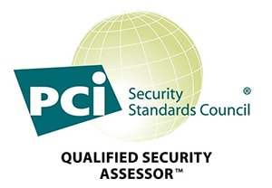 PCI Security Standards Council- Qualified Security Assessor(QSA)