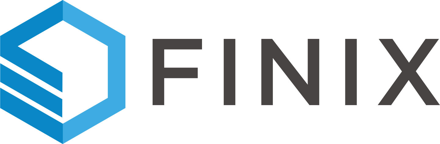 finix-payments