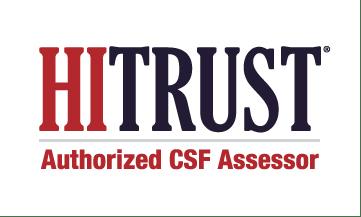 hitrust-csf-certified
