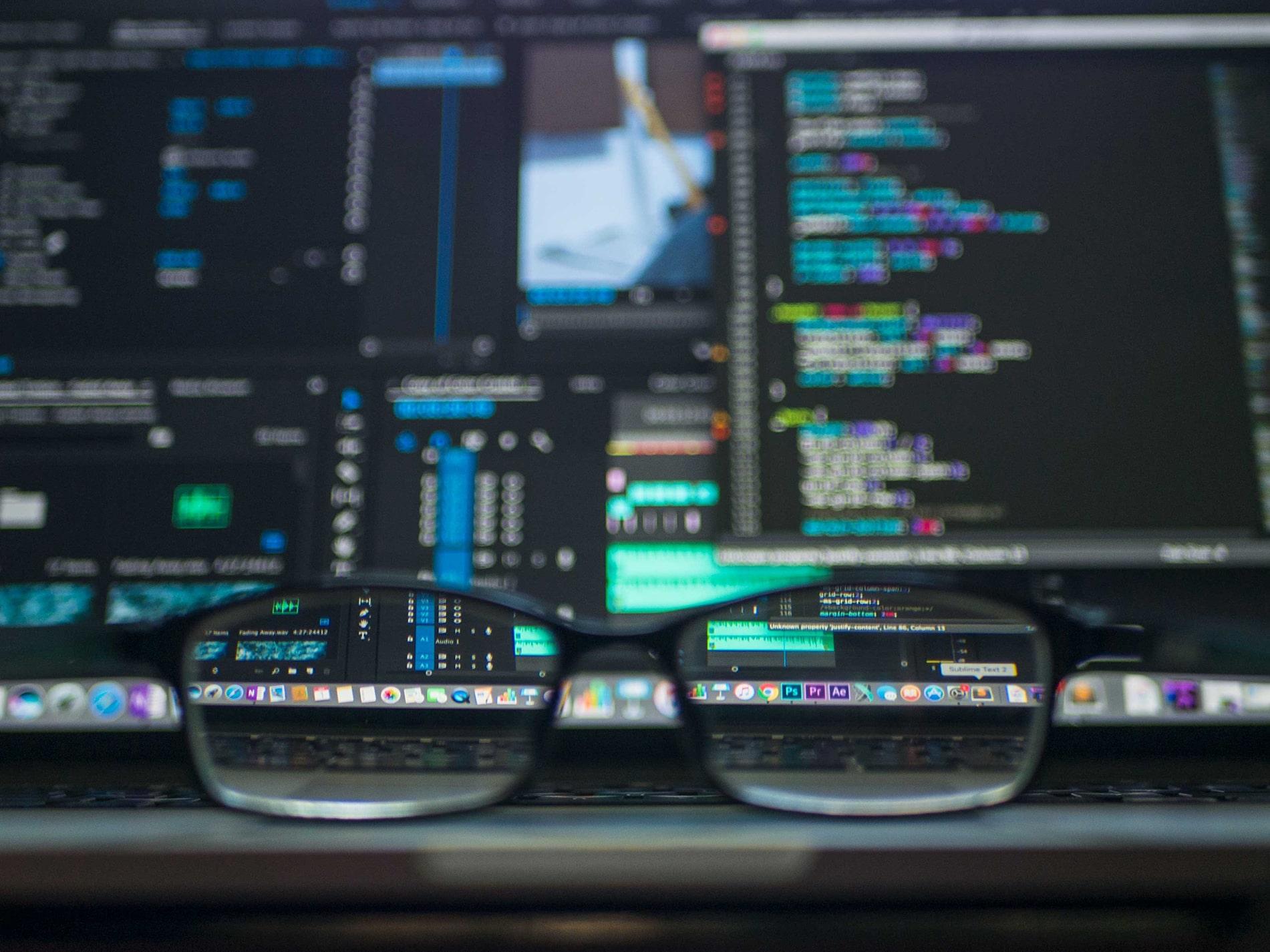 enterprise-security-code