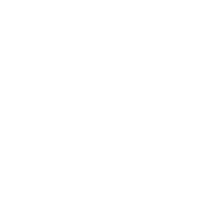 forbes-tech-council-badge
