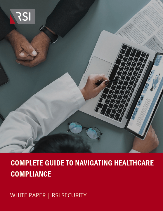 healthcare-compliance-whitepaper-preview