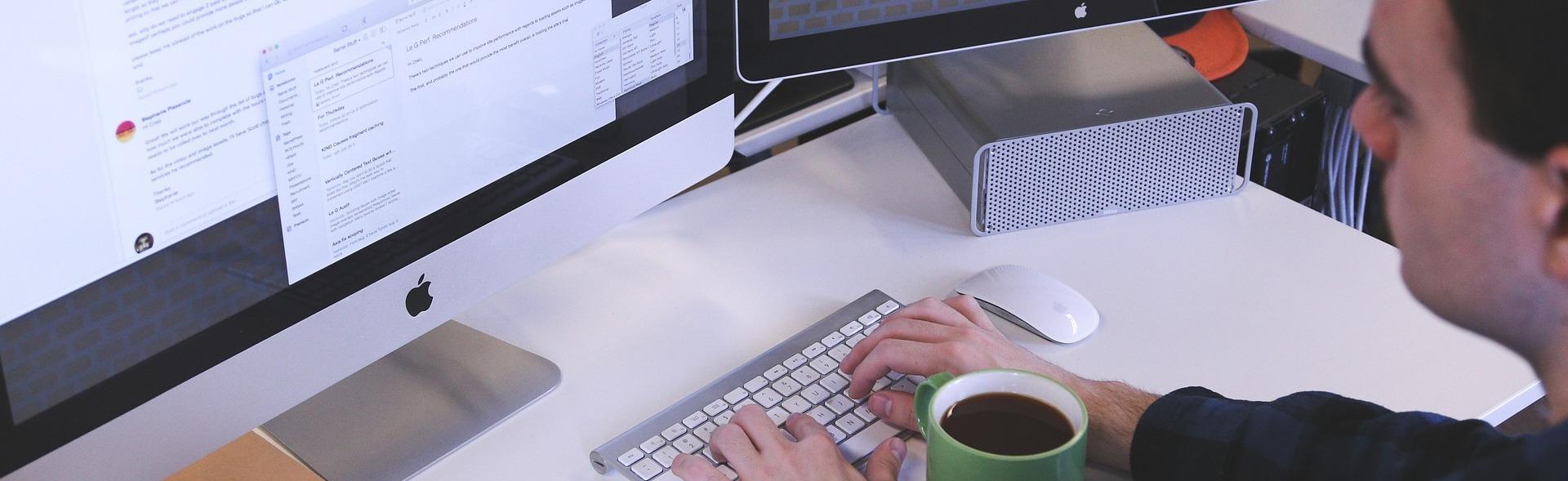 soc2-man-typing2