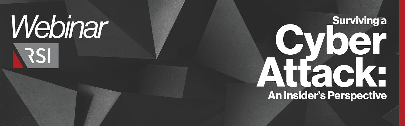 Cyber Attacks Webinar Banner-01