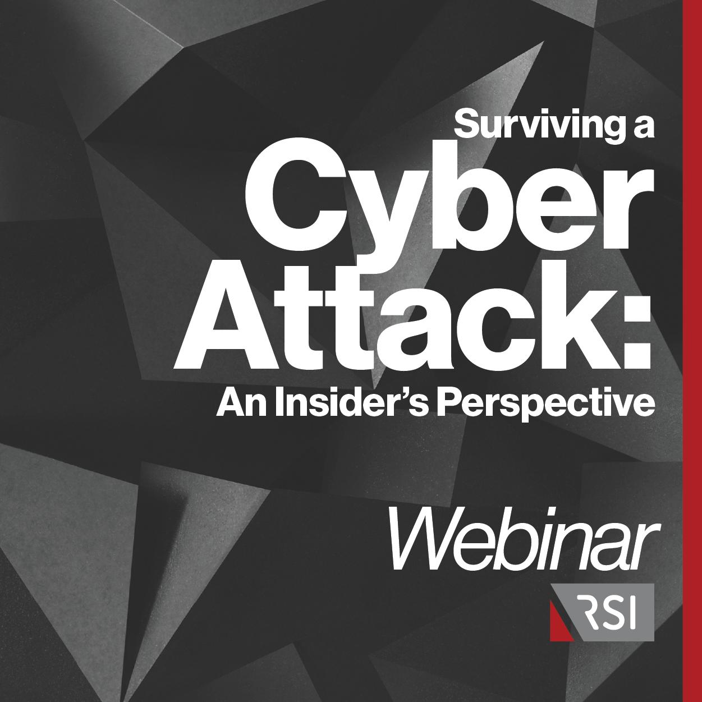 Cyber Attacks Webinar Banner-06